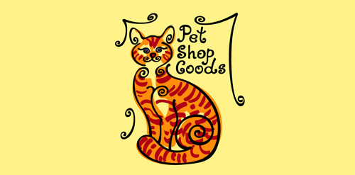 Pet Shop Goods  1
