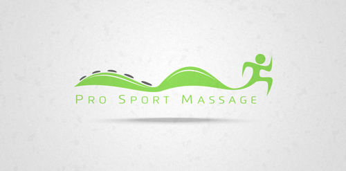 Pro Sport Massage
