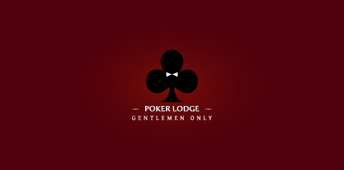 Poker Lodge