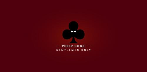 Poker Lodge