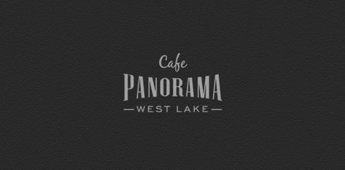 Panorama Café