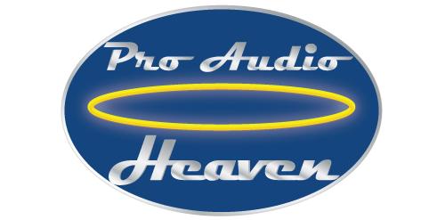 ProAudioHeaven