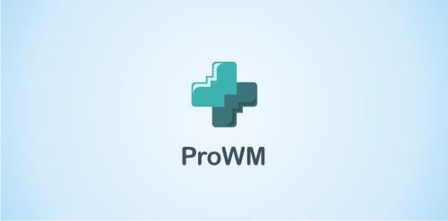 ProWM