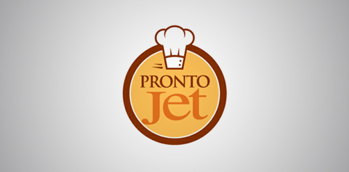 Pronto Jet
