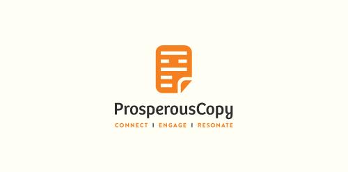 ProsperousCopy