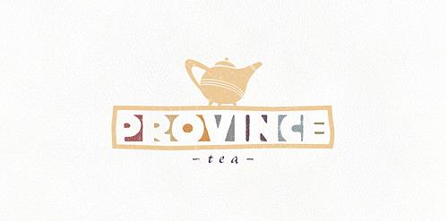 Provice tea