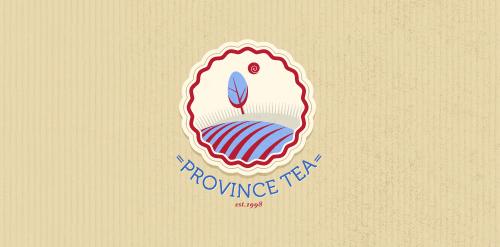 Province tea #2