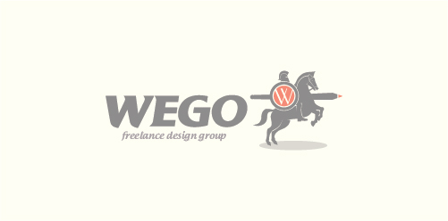 wego design group