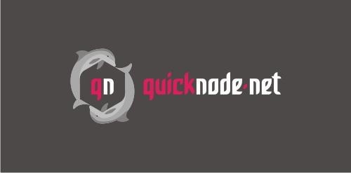 Quicknode.net