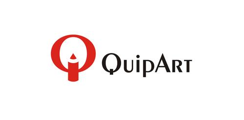 Quip Art