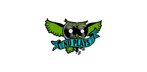 NuPlays.com