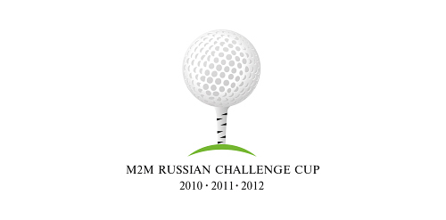Russian Challenge Cup