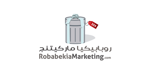 Robabekia Marketing