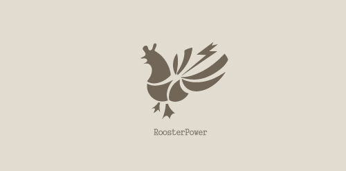 ROOSTERPOWER