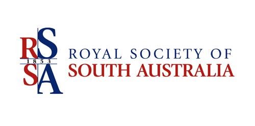 Royal Society of South Australia