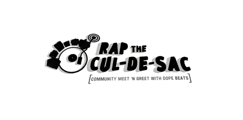 Rap the Cul-De-Sac