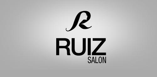 Ruiz Hair salon