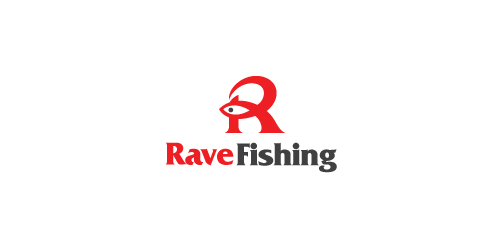 Rave Fishing
