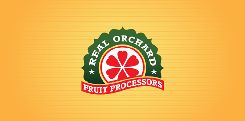 Real Orchard Fruit Processors