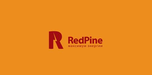 RedPine