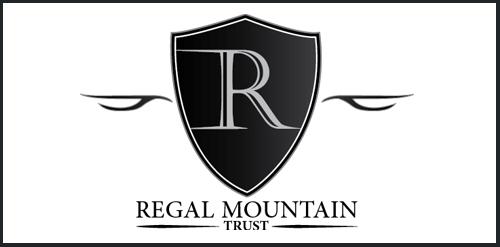 Regal Trust