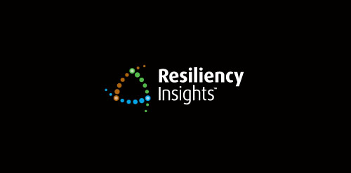 Resiliency Insights