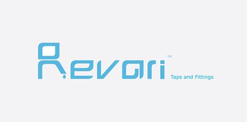 Revari.. Taps and Fittings
