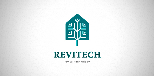 Revitech (Revival Technology)