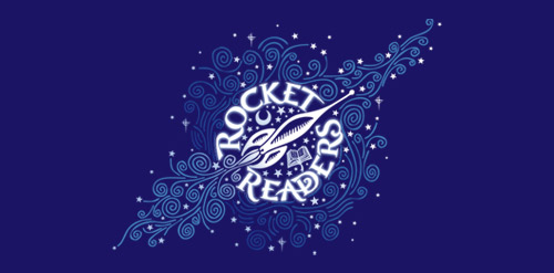 Rocket Readers