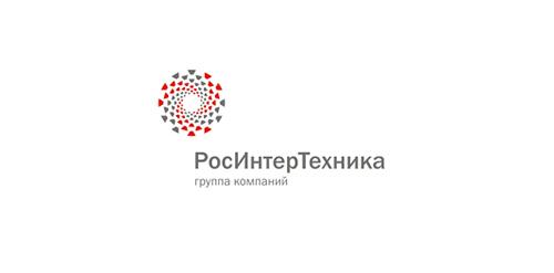 RosInterTekhnika
