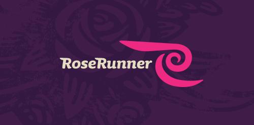 RoseRunner