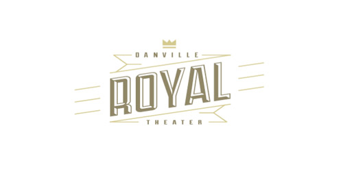 Danville Royal Theater