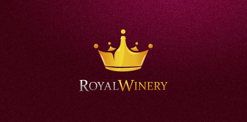 RoyalWinery