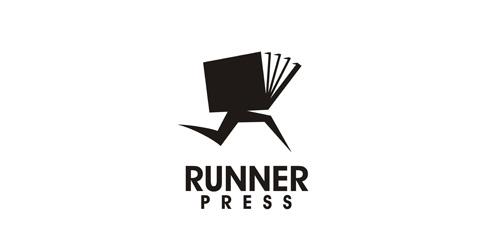 Runner Press