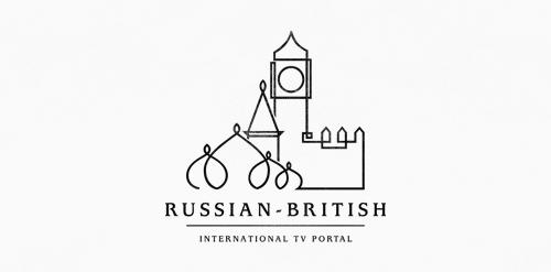 Russian British International TV Portal