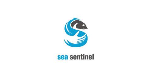 Sea Sentinel