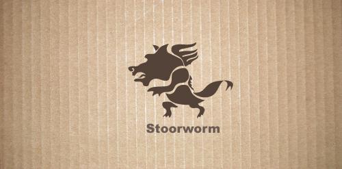 STOORWORM