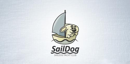 SailDog