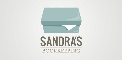 Sandra's Bookkeeping