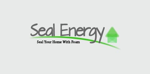 Seal Energy
