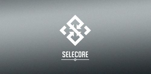 Selecore