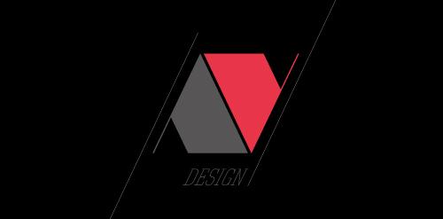 AV design