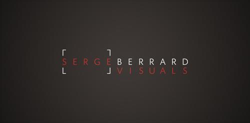 Serge Berrard Visuals
