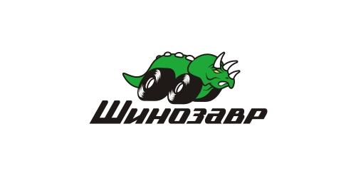 Shinosaur