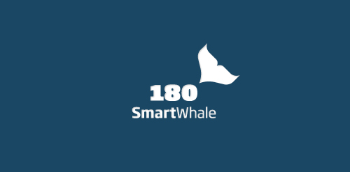 Smart Whale