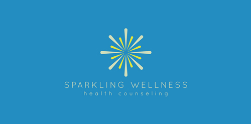 Sparkling Wellness