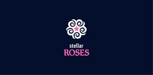 Stellar ROSES