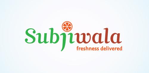 Subjiwala