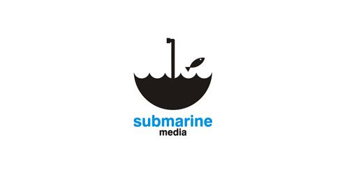 Submarine Media