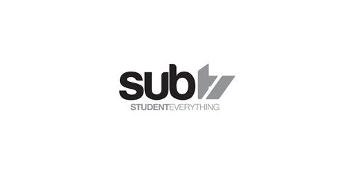 Sub tv